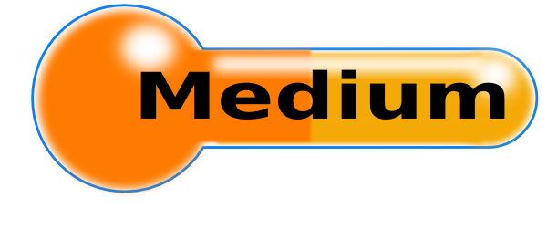 how to become a medium online free