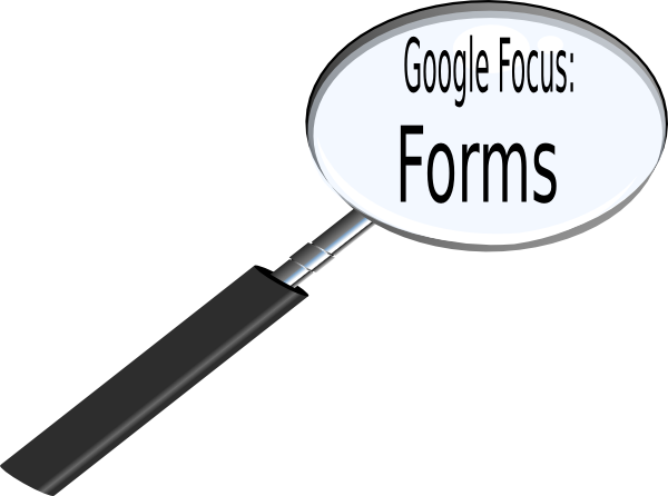 Similiar Focus Clip Art Keywords