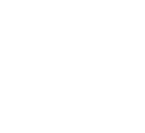 White Butterfly Clip Art