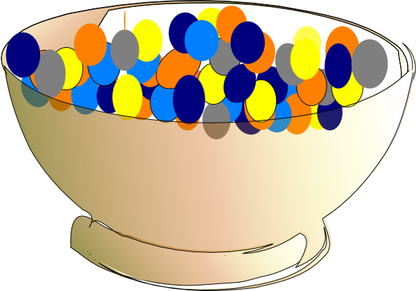 joshuas made cereal clip art at clker com vector clip art online rh clker com  blank cereal box clipart
