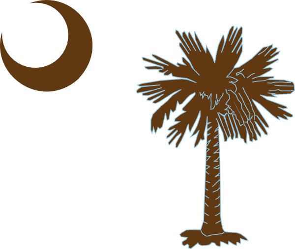sc palmetto tree clip art at clker com vector clip art online rh clker com  palmetto tree clip art free