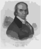 Daniel Webster, Secretary Of State Clip Art