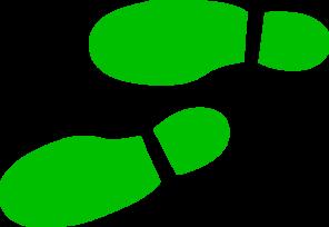 shoe print clip art at clker com vector clip art online royalty rh clker com black and white clipart of shoe print tennis shoe print clip art