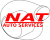Nat Auto Services Clip Art