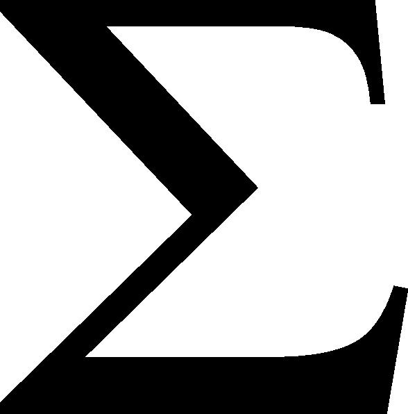 Sigma Radiation | EverymanHYBRID Wiki | Fandom powered by Wikia