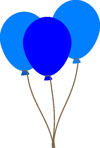 http://www.clker.com/cliparts/F/Q/Z/1/W/L/3-blue-balloons-hi.png