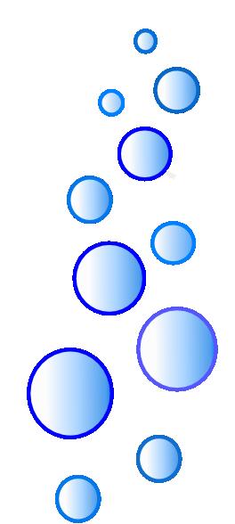 more n more blue bubbles clip art at clker com vector bubbles clip art free use bubbles clip art vector