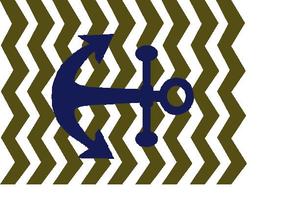 chevron clip art free vector - photo #5