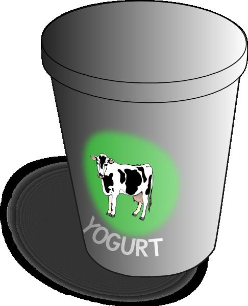 dairy queen food clip art