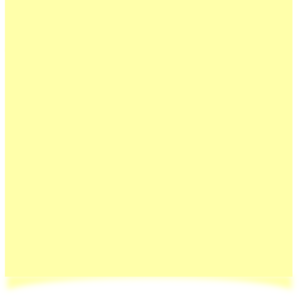 Stickies Notes Yellow Clip Art