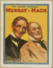 The Famous Originals Murray & Mack Clip Art
