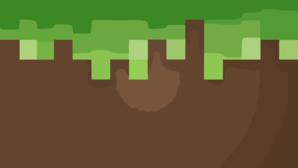 Minecraft Clip Art