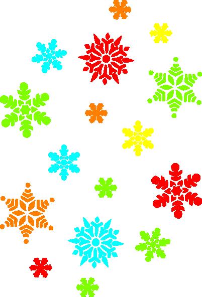 snowflake clipart border freemium clipart vector u2022 rh petcoblog com  snowflake vector file free download