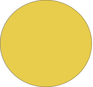 297 x 279 png 13kBCopper