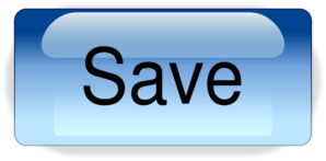 Save.png Clip Art