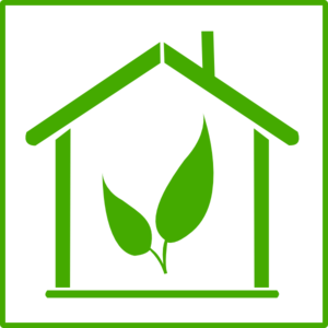 free clipart green energy - photo #5