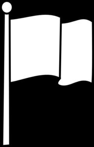 Flag Clip Art at Clker.com - vector clip art online ...