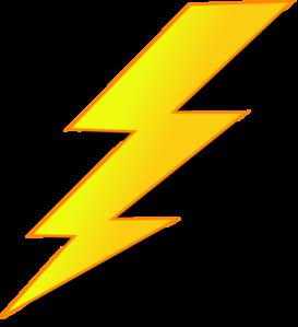 www clker com cliparts f l y n b k lightning md pn rh clker com