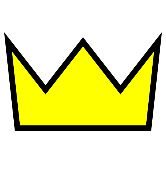 crown clipart png - photo #46