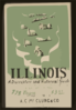 Illinois: A Descriptive And Historical Guide  / Galic. Clip Art