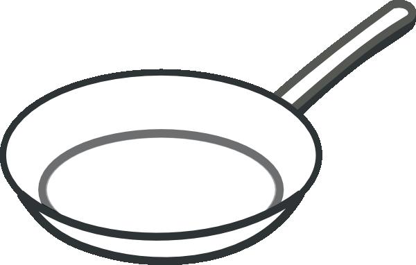 Pan Clip Art at Clker.com - vector clip art online ...