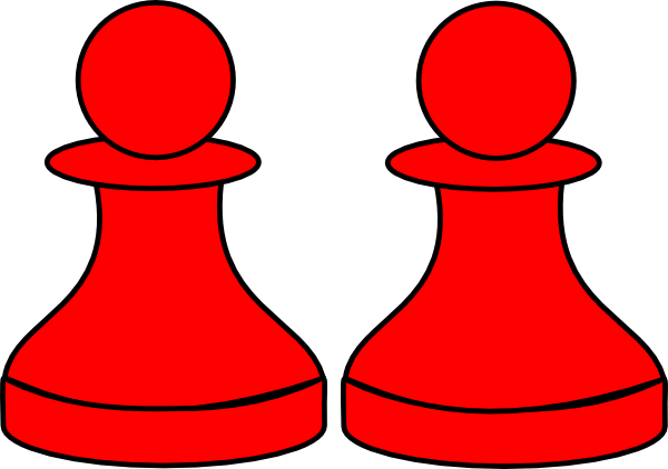 Pawn Chess Board Clip Art Online – Cliparts