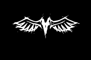 Wings Zach Band Clip Art