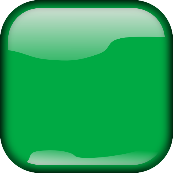Green Square Clip Art at Clker.com - vector clip art online, royalty ...