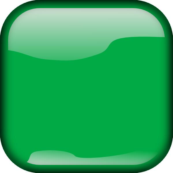 Green Square Clip Art at Clker.com - vector clip art ...