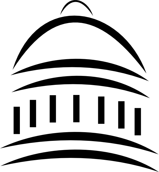 u s senate and house symbols with Clipart Gov Building Symbol on 003 John Quincy Adams Biography moreover Al maps likewise Clipart Gov Building Symbol besides 003 Andrew Jackson Biography in addition 002 John Quincy Adams Facts.