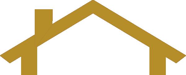 House Roof Clip Art At Clker Com Vector Clip Art Online