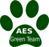 Green Team Clip Art