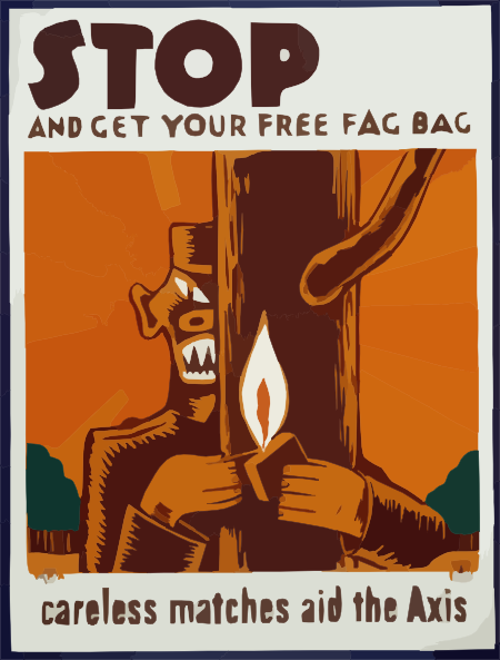 http://www.clker.com/cliparts/G/4/Q/K/q/n/stop-and-get-your-free-fag-bag-careless-matches-aid-the-axis-hi.png