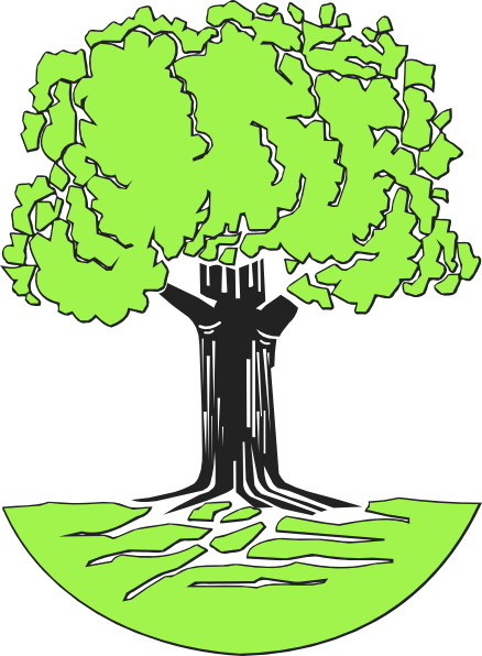 free family tree clip art download - photo #35