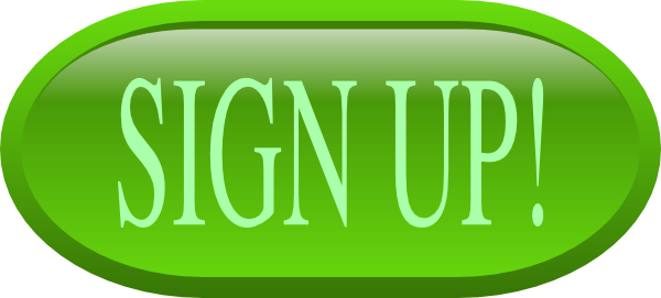 sign up clip art at clker com vector clip art online royalty rh clker com sign up clipart please sign up clipart