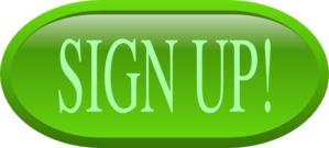 Sign Up! Clip Art