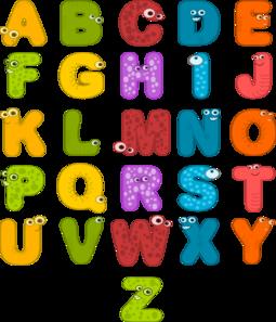 Z Alphabet Images Alphabet Letters Clip Art at Clker.com - vector clip art online ...