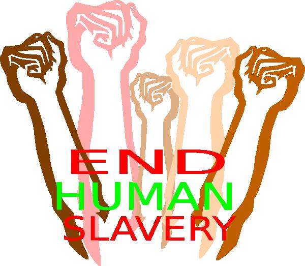 end human slavery clip art at clker com vector clip art online rh clker com black slavery clipart slavery clipart
