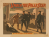 The Romantic Spectacle, Under The Polar Star Written By Clay M. Greene. Clip Art