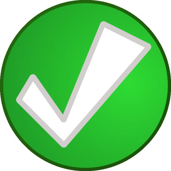 nab tick clip art at clker com vector clip art online royalty rh clker com tick clip art tick prevention tick clip art for word