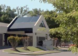 The Navy S Moral Welfare And Recreation (mwr) Dining Facility  The Helmsman Club Clip Art