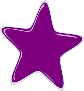 purple-star-md.png
