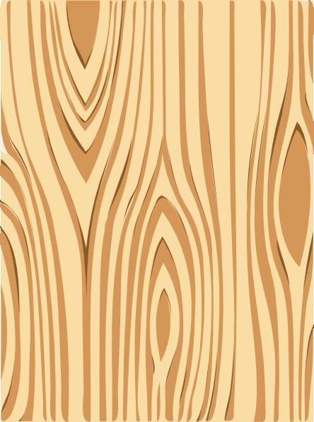 Wall Design Clipart : Wall plank clip art at clker vector