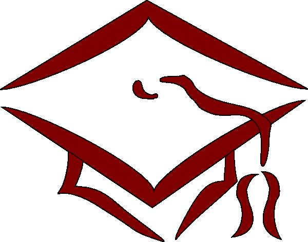 Red Cap Clip Art at Clker.com - vector clip art online, royalty ...