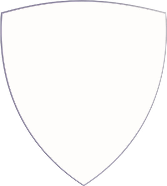 Blank shield template clip art pictures to pin on for Blank shield template printable