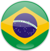 Flag Of Brazil Clip Art