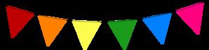 http://www.clker.com/cliparts/G/h/b/u/2/L/rainbow-bunting-md.png