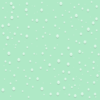 Water Drops Background Clip Art
