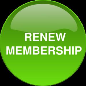 Renew Membership Clip Art At Clkercom Vector Clip Art Online