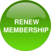 Renew Membership Clip Art